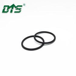 Гидравлическое масло стандарта JIS как568 СОПРОТИВЛЕНИЕ NBR нитриловые резиновое уплотнительное кольцо уплотнительное кольцо