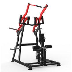Equipamento de fitness ginásio para ISO-Lateral da linha alta (SH-1005)