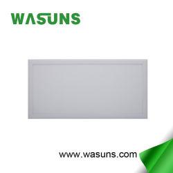 72W 고휘도 LED 울트라 슬림 패널 LED 패널 600 * 1200