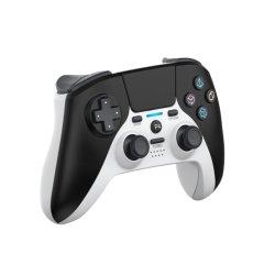 Senze Sz-4011b Gamepad PS4 Wireless Private Model joystick Gamepad PS4 Controller di gioco PS4