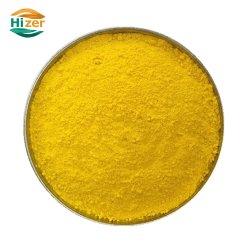 Gesundheitsprodukte Pulver Alpha Liponsäure Rohstoffe