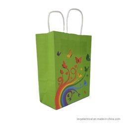 Carino e grazioso più popolare Creative piccoli animali decorare bambini Per sacchetto di carta piccolo poco costoso del regalo