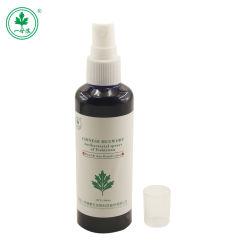 La disinfezione antibatterica spray con disinfettante Mugwort cinese previene il prurito della pelle