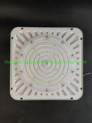 Neuer Typ Lumen-Kabinendach-Licht-Garage-Licht des Tankstelle-Licht-100-150W hohes