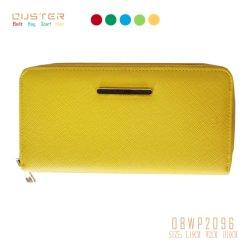 2020 Nachrichten-Form RFID, die der Dame-Wallet Girl Purse Wide elegante Form-Zubehör-Geschenk-Beutel Mappen-der Dame-Bag Handbags blockt