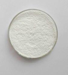 Sulfato de sódio anidro sulfureto; CAS#: -82-6 7757