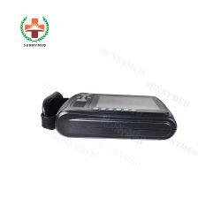 Sy-UM014 Dispositivo Médico Vet scanner de ultra-som para aplicações de diagnóstico