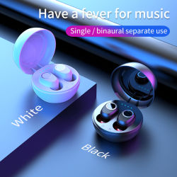 Lb-10 draadloze Bluetooth headset voor games met ruisonderdrukking mobiele telefoon Accessoires