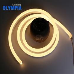 LED de pared crecer Cinta LED de iluminación del acuario para la decoración