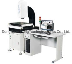 Kleines Digital-automatisches Bild-Messinstrument, optische messende Maschine/Testgerät