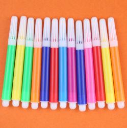 Filz-Spitze-Wasser-Farben-Feder für Kinder