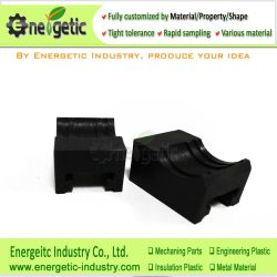 Mc Nylon Usinagem de plástico/Personalizado de peças de plástico/Maquinável de plástico/Peças de plástico/plástico CNC/processamento de plástico