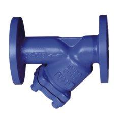 Wenzhou China LÄRM Standardy Grobfilter für Wasser-/Öl-/Dampf-System