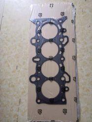 ホンダ12251-5A2-A01のための自動車部品のシリンダーヘッドのガスケット