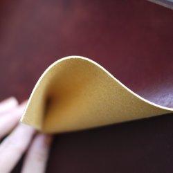 زيت الألياف الدقيقة اللامع سعر الشمع من الجلد المستخدم في صناعة الحقائب
