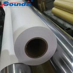 PVC Flex Banner Frontlit Advertisement Factory Price ( PVC フレックスバナーフロント 'IT 広告工場価格