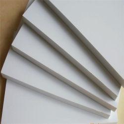 het Plastiek van de Raad van het Schuim van het Meubilair van pvc van 130mm/van de Raad van het Schuim