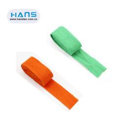 Hans New Fashion Cotton Cloth Band