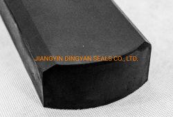 Marine certifiés du SCCC Couvercle en caoutchouc et les angles d'emballage