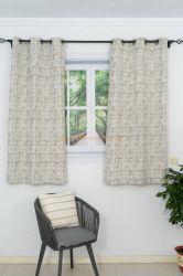 حارّة يبيع [هيهغ] نوعية نمو [ويندوو كرتين] لأنّ يعيش غرفة سرير غرفة