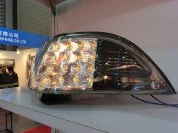 LED de encendido automático de luces Lampfor esquina Corolla Ee90 AE92 AE90 88-91
