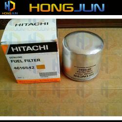 De Filter van de brandstof (4616542) voor Graafwerktuigen Hitachi