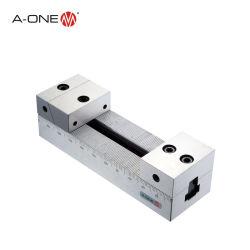 a-One exakte Stahl Schelle-gesetzte Unterseite 220 3A-110010