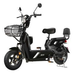 14 pollici del mozzo del motore Kit60 chilometro BLDC del regolatore di bicicletta elettrica pieghevole di Motorcyclesnot utilizzata 36vcarton