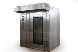 Industriële Toepassing Rvs Oven Machine Prijs