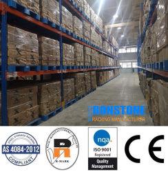 Custom склад промышленных стали для установки в стойку для систем хранения данных
