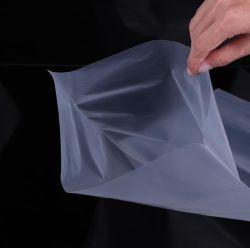 PEVA e tubo de EVA para sacos de filme plástico