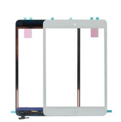 100% d'origine Nouvel écran Touch pour écran LCD de l'iPad Mini 2