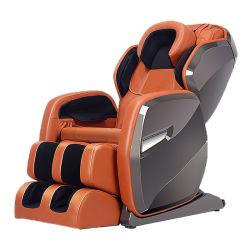 Commerce de gros full body Massage sur chaise, MW-M750