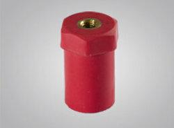 La APG SMC DMC Fundición de Resina Epoxi soporte de poste el casquillo aislante