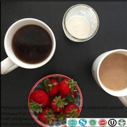 Отличное качество продукции порошка для приготовления чая и молока