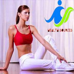 Muscle Creatine Monohydrate를 위한 최고 Supplement
