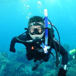 Qualität Diving Masks mit Myopic/Optic Lens