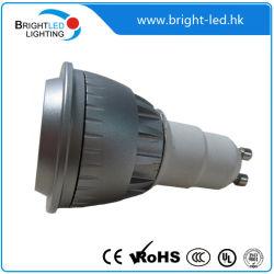 Proyector de /LED de la luz del punto del poder más elevado (6W)
