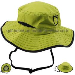 Для использования вне помещений полиэфирная ткань из микроволокна Дышащая Fabrir Sport Red Hat (TMBH ковша0783)