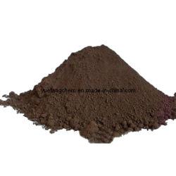 Ferro Oxide Yellow Powder (IB-686) Pigment per Colorant