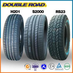 Дешевые PCR SUV шины пассажирских грязи шин легковых автомобилей Lt245/75R16 P245/70R16