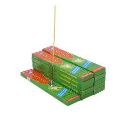 30 mm de diamètre de l'insectifuge Encens Stick Pesticide Produit chimique
