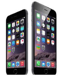 5.5Inch Cheap Mtk6572 Dual Core i6 Plus Téléphone cellulaire