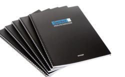 Couvercle en PVC souple de haute qualité Ordinateur portable avec conception OEM