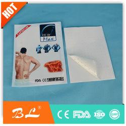 苦痛救助のための良質のリューマチのトウガラシプラスター