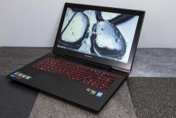 """Nuevo portátil Y50 de 15.6"""" IPS FHD pantalla 1920x1080 Geforce 960m 4GB / portátil de doble banda"""