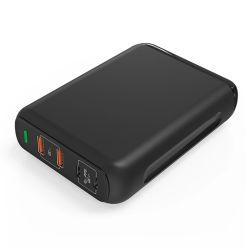 Nouveau chargeur USB alimentation électrique Pd un USB C'adaptateur de fiche pour les jeux machine