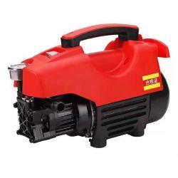 Limpador de Alta Pressão de Serviço Pesado\Electric Aspirador de pó seco e úmido