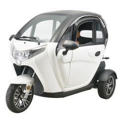 T414 Rad-elektrisches Auto EWG-1500W 3 mit Sitz 2