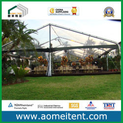 Evento transparentes tendas (AM-050) (AEM-050)